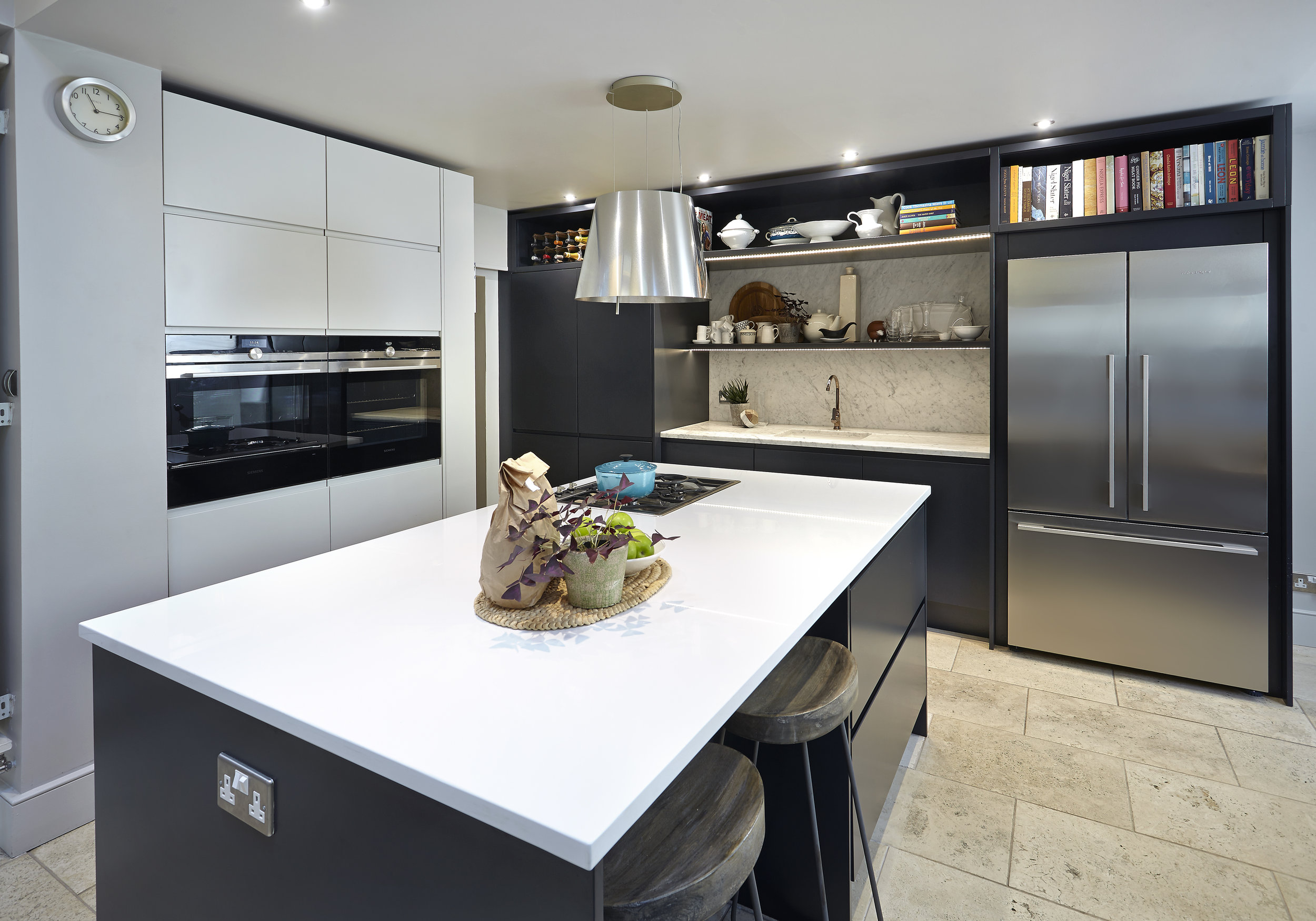 kitchens1097.jpg