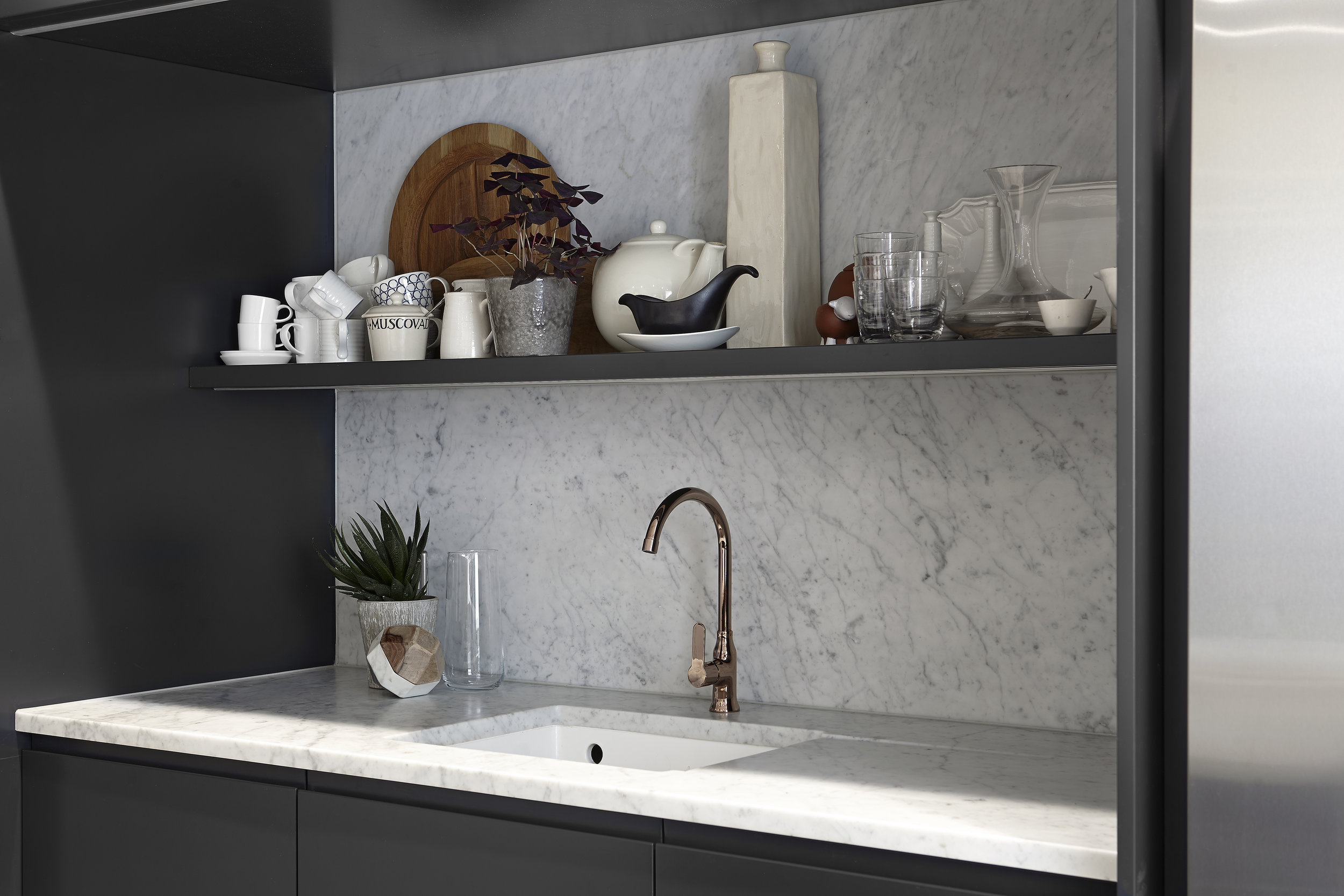 kitchens1120.jpg