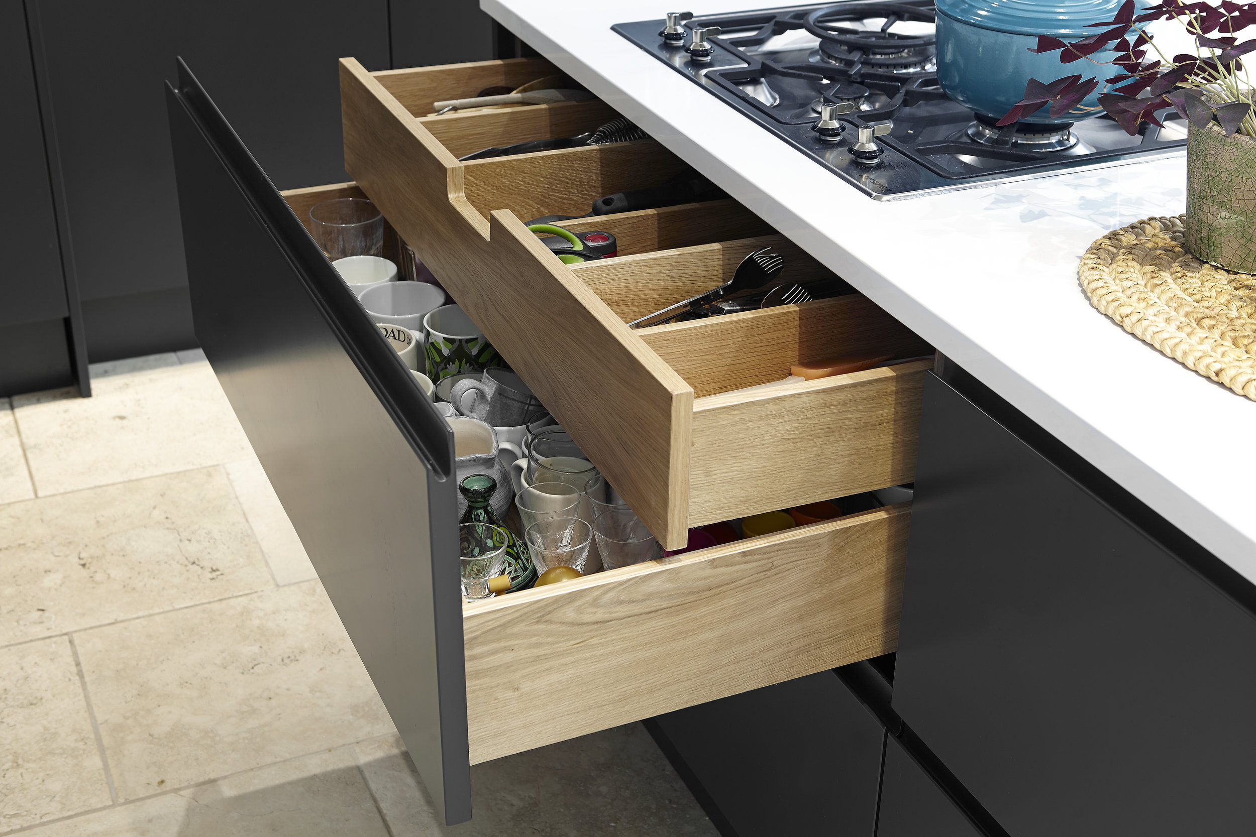 kitchens1139.jpg
