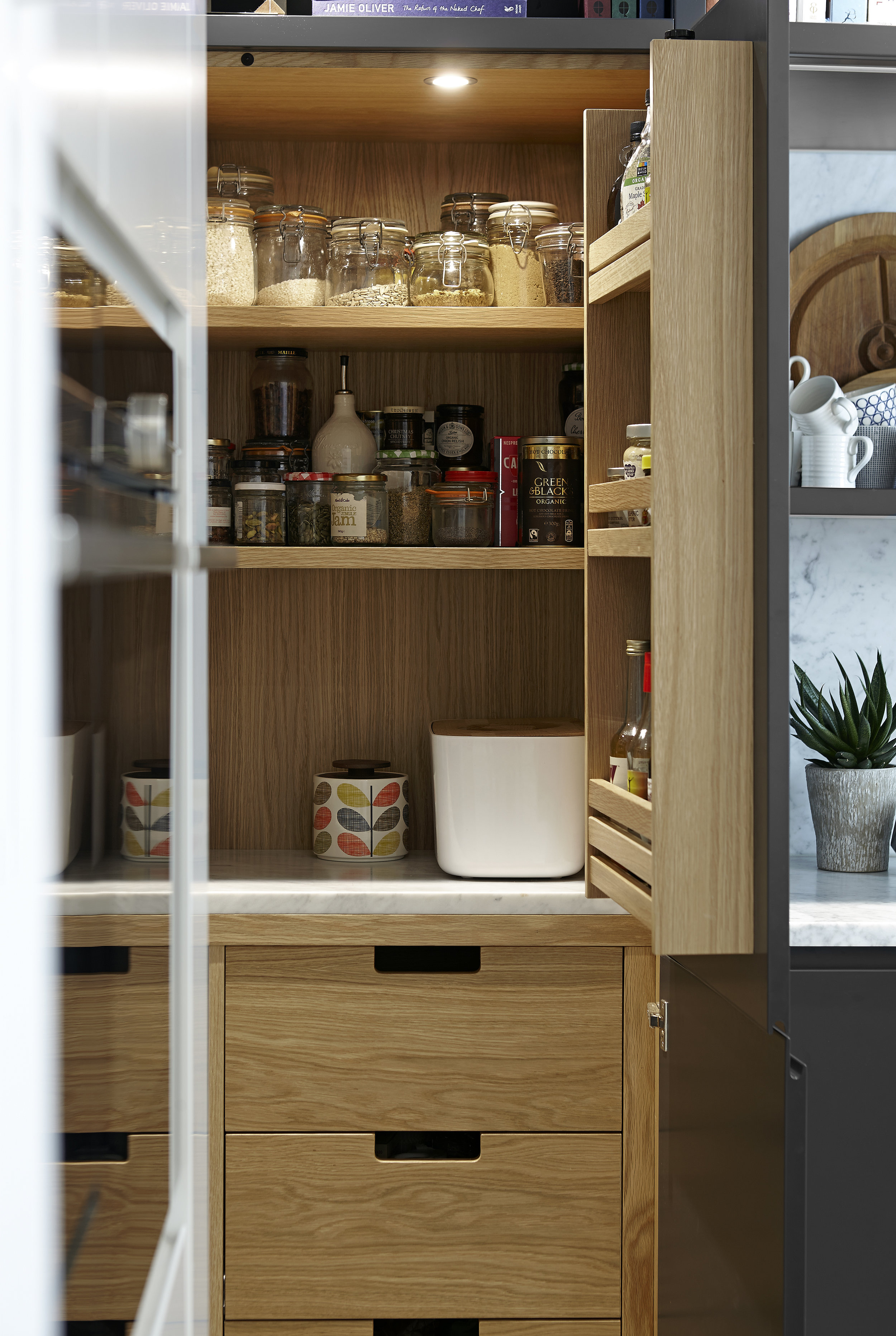 kitchens1141 1.jpg