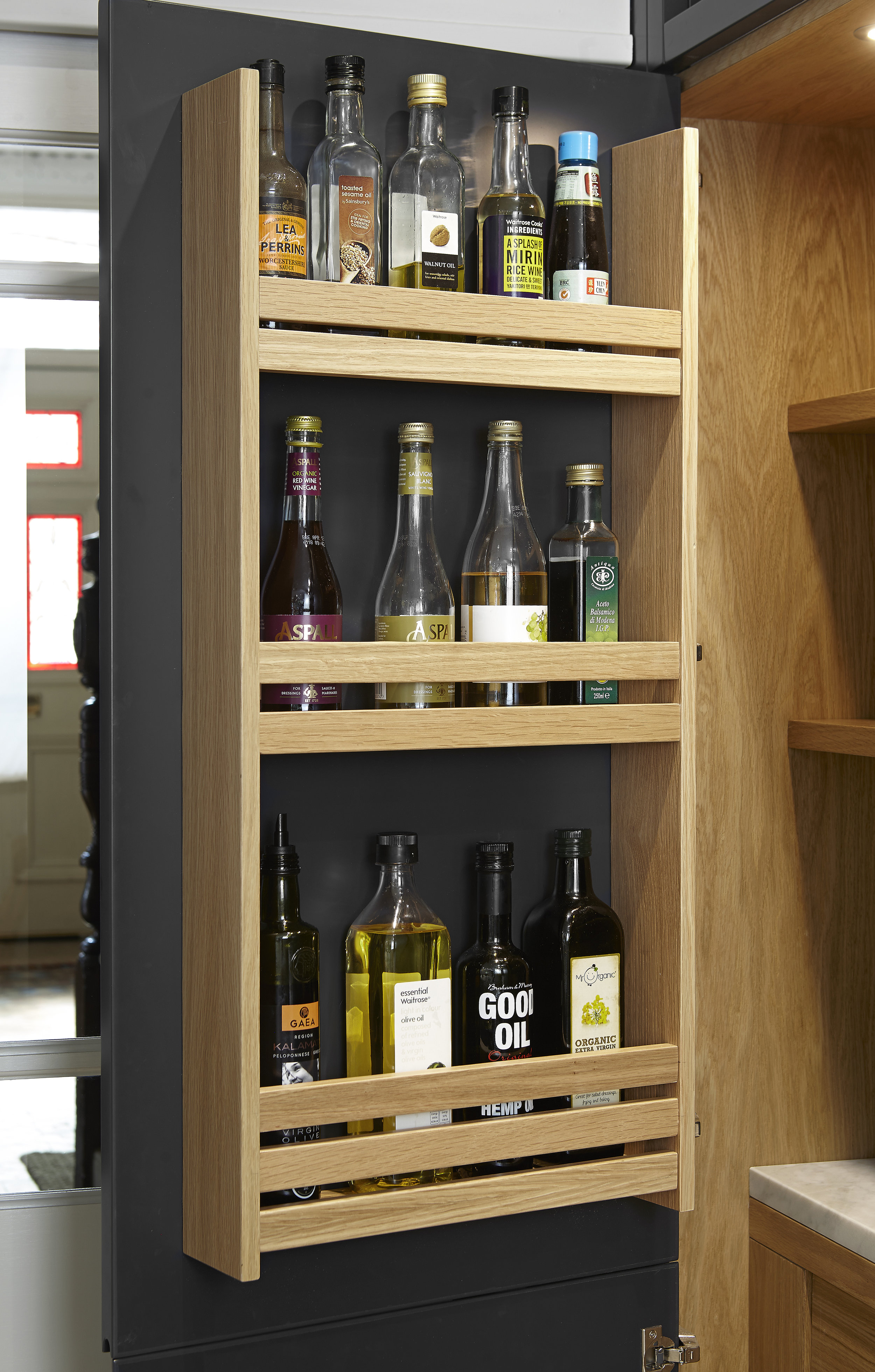 kitchens1151.jpg