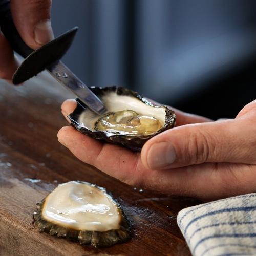 The Boathouse-oyster-1.jpg