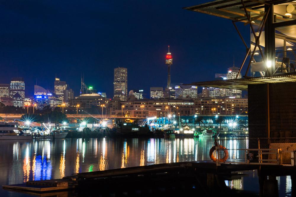 Boathouse night shot.jpg