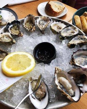 Oyster+plate-BoathouseSydney.jpg