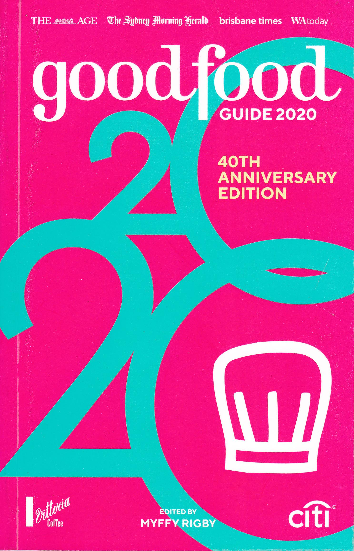 Godd Food Guide 2019.jpg