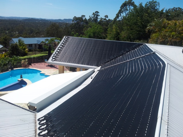 solar heating.jpg