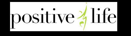 Positive Life Magazine