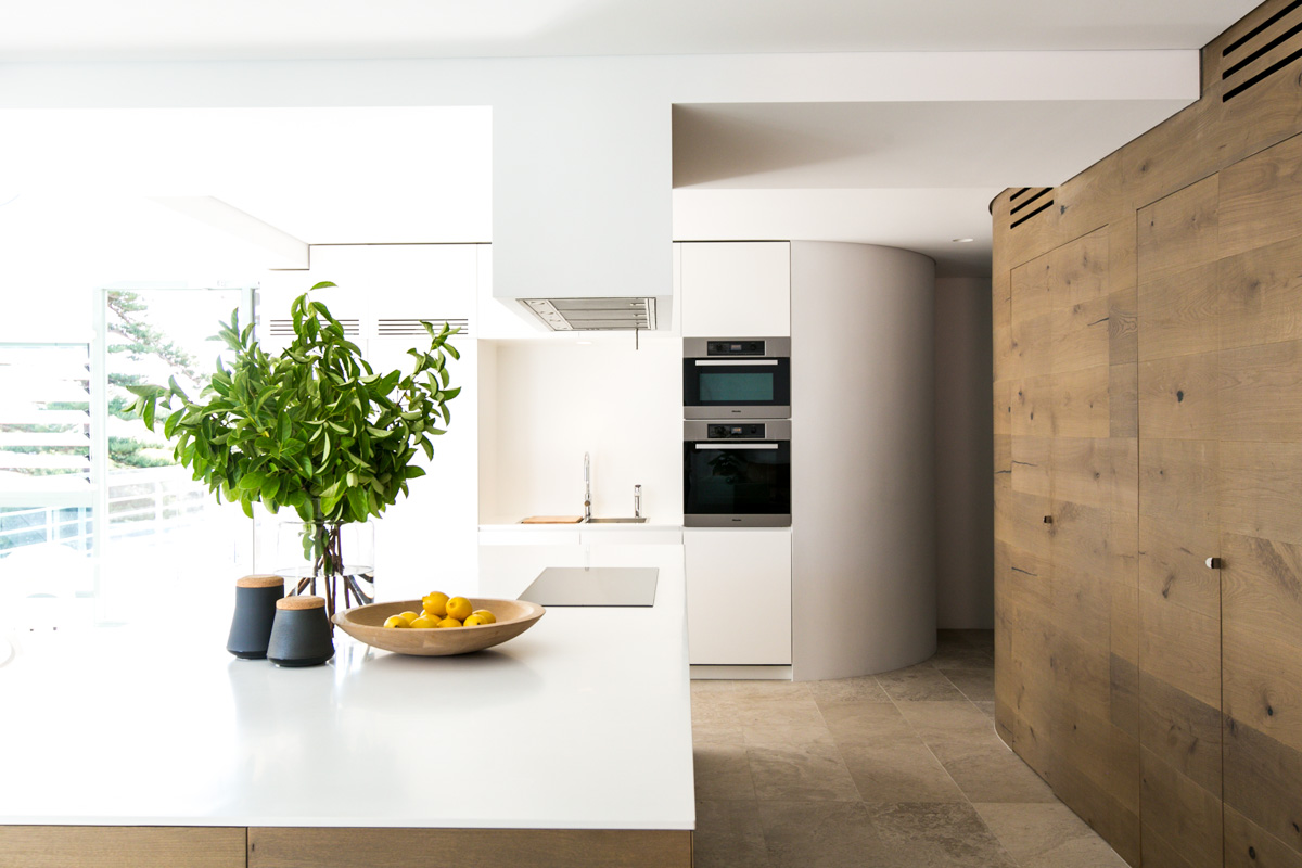 Kitchen 10 CM Studio Christopher Glanville Megan Burns.jpg