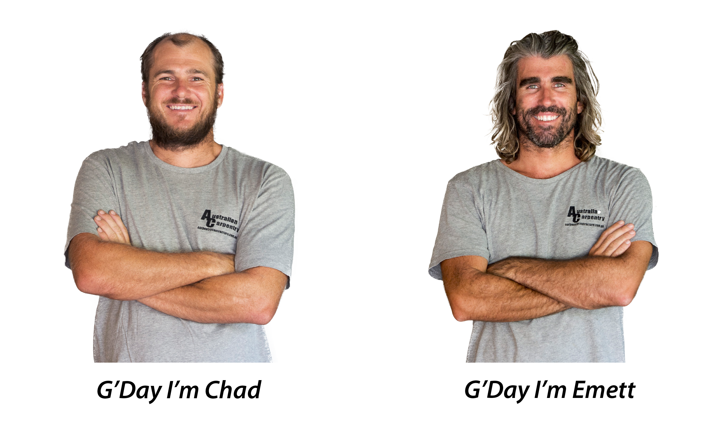 G'DAY 2.png