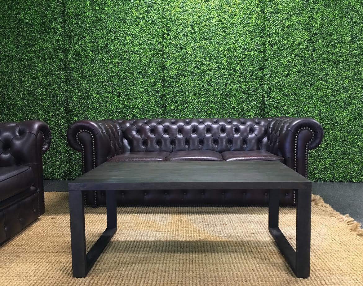 Hedge Wall  2m x 1m  Qty- 6  $100 per panel