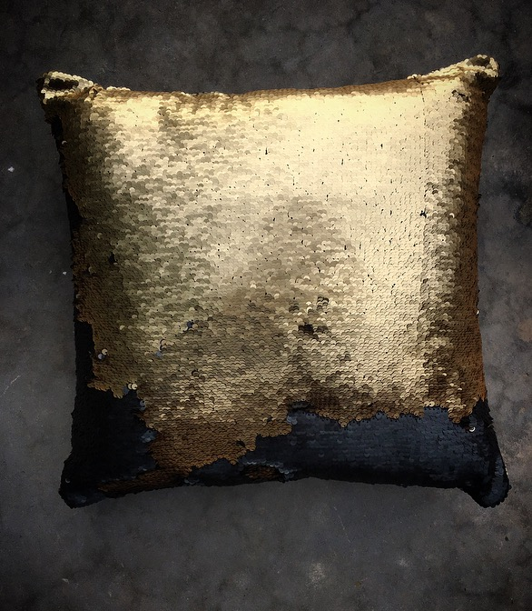 gold sequin cushion.jpg