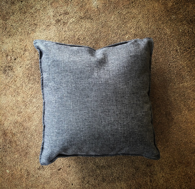 grey cushion.jpg
