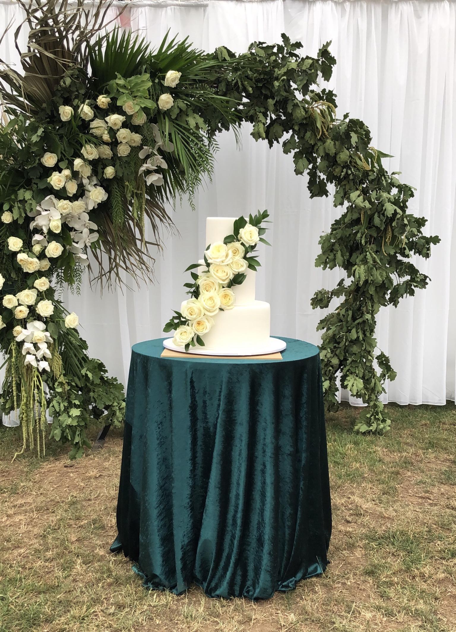 wedding design.jpeg