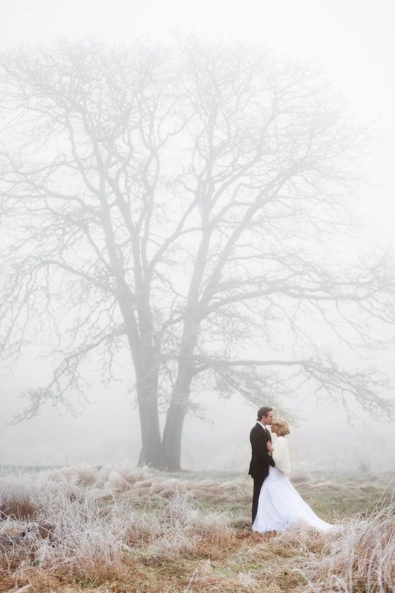 frosty wedding.jpg