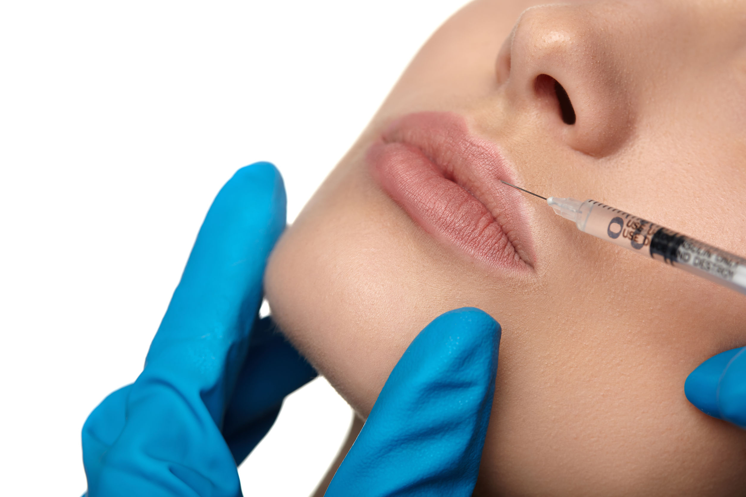 lip fillers, anti-wrinkle, face lift, Dr Tammy Tai Perth