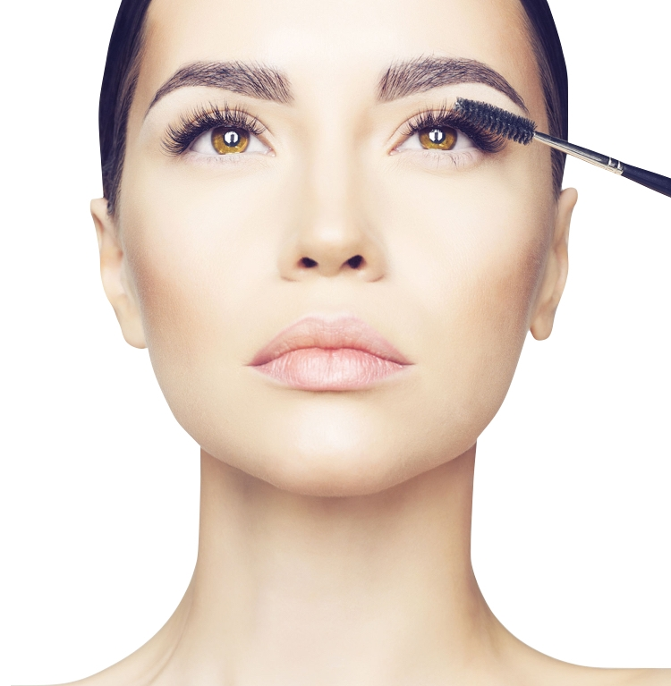 anti-wrinkle injections, Dr Tammy Tai Perth, cosmetic fillers, botox, dysport, laser, face lift, beauty salon Bicton, medical skin peels, eyebrow shaping hairstroke cosmetic tattooing