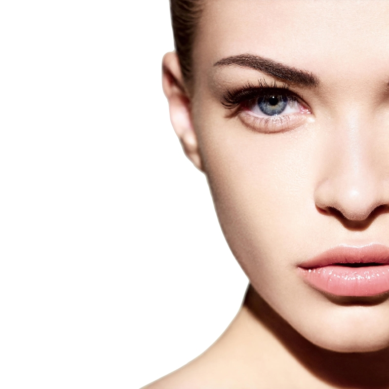 Dr Tammy Tai Perth, cosmetic fillers, laser, face lift, beauty salon Bicton, medical skin peels