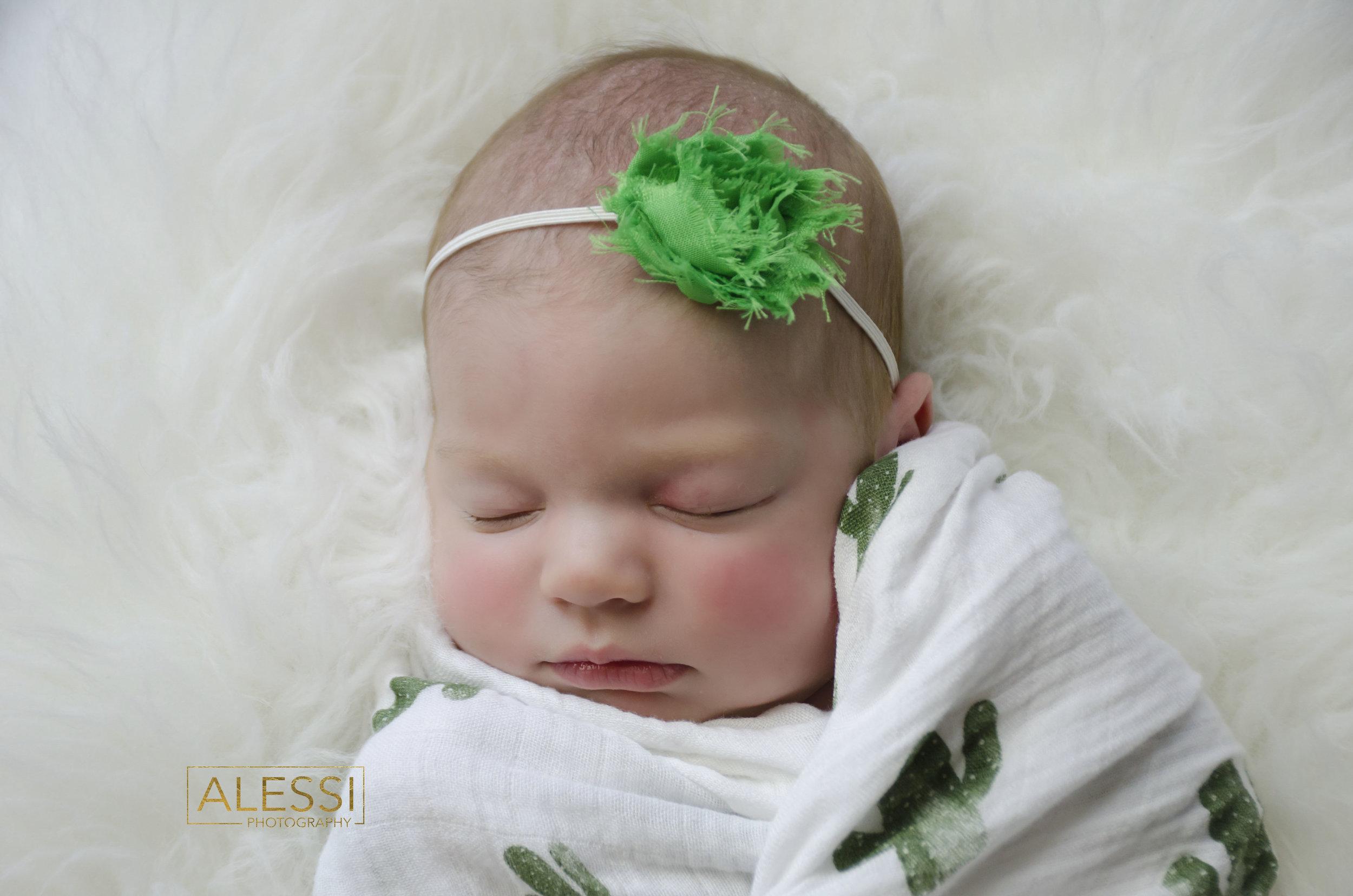 Newborn_P3 copy.jpg