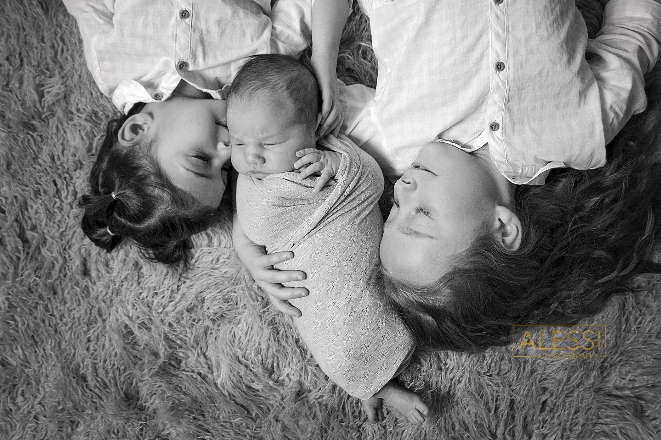 Newborn AP4.jpg