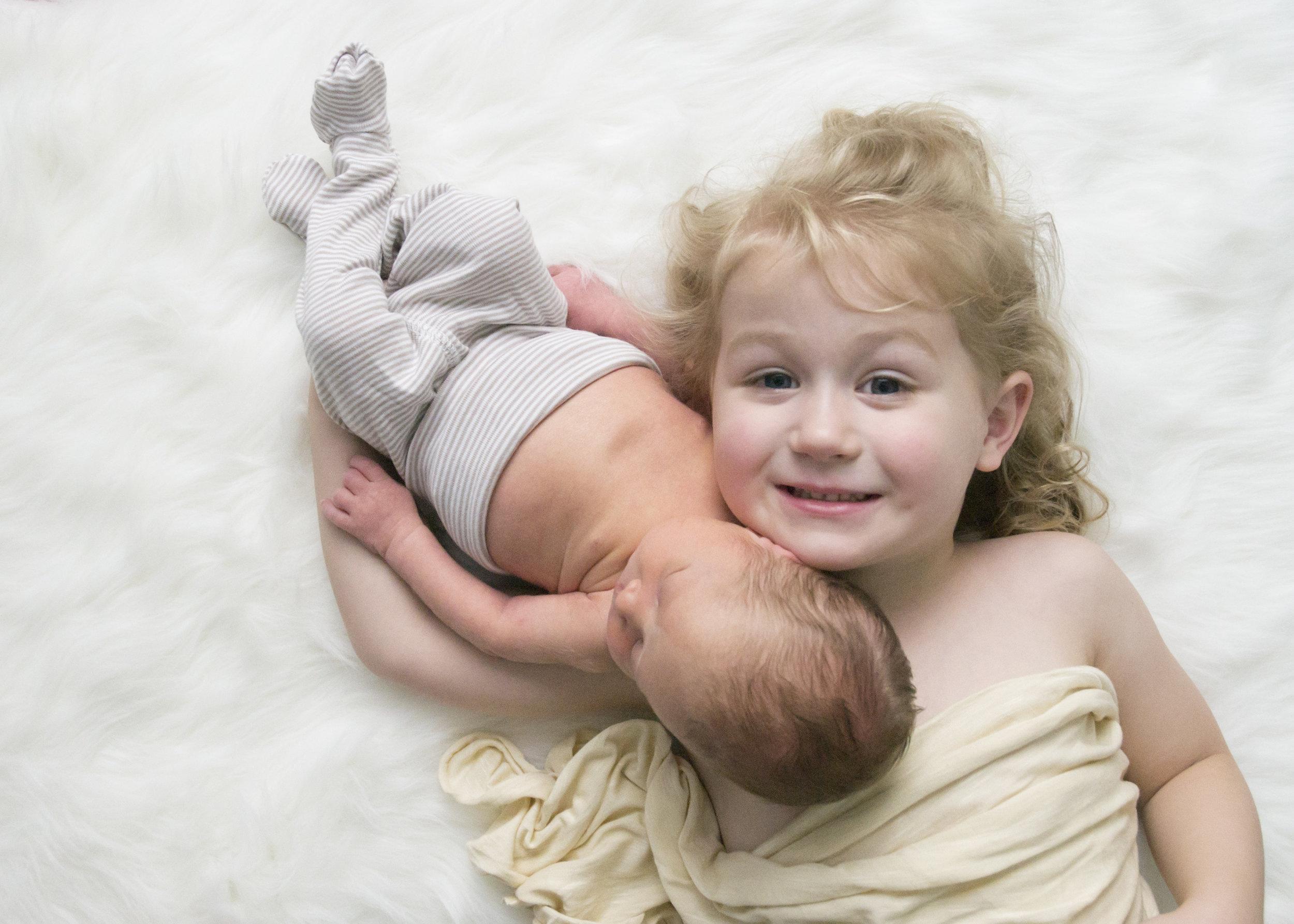 Mia and Ollie 2.jpg