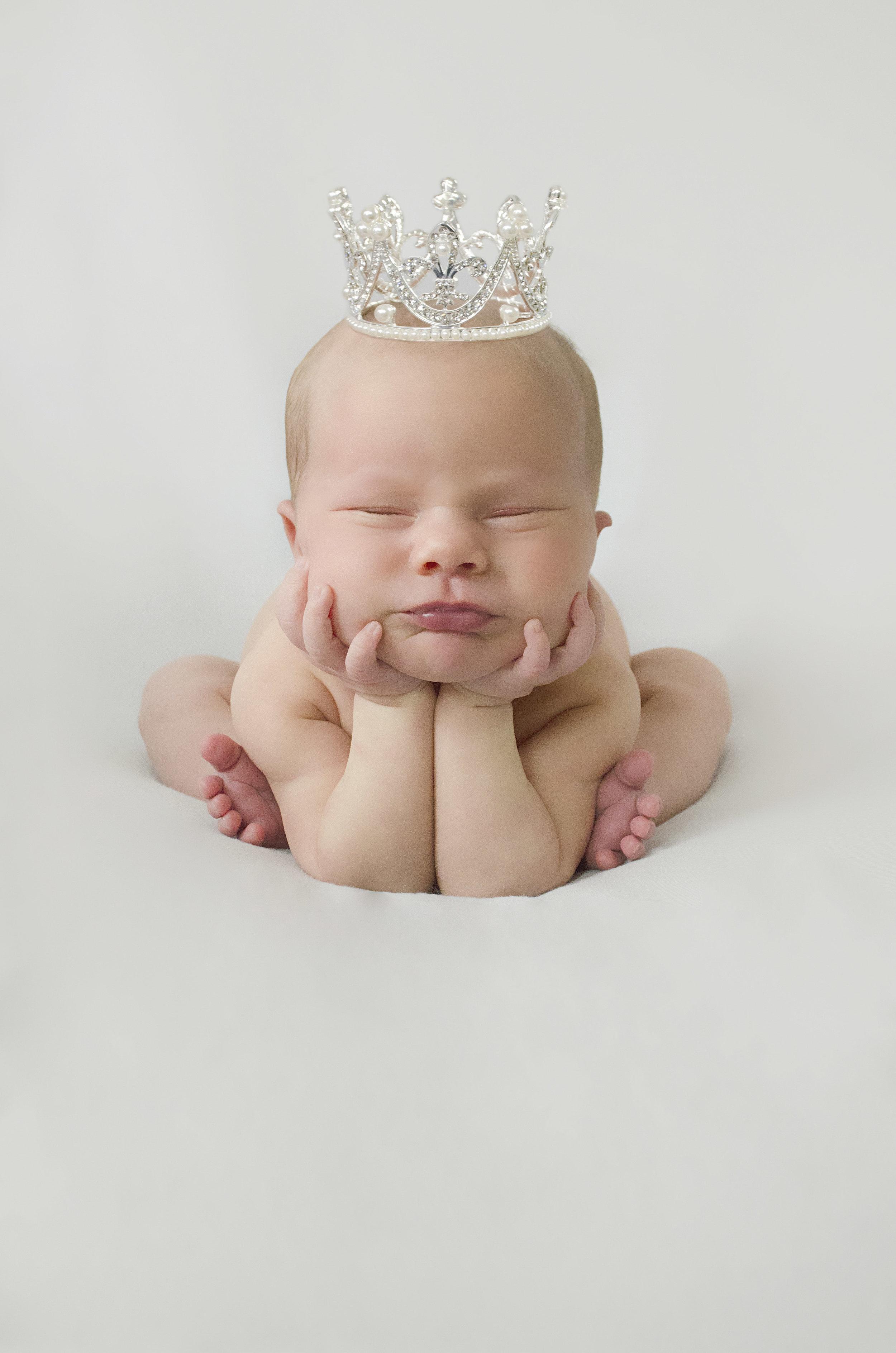 Newborn_50.jpg