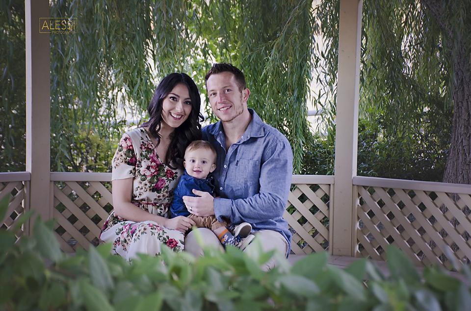 Family_AP116.jpg