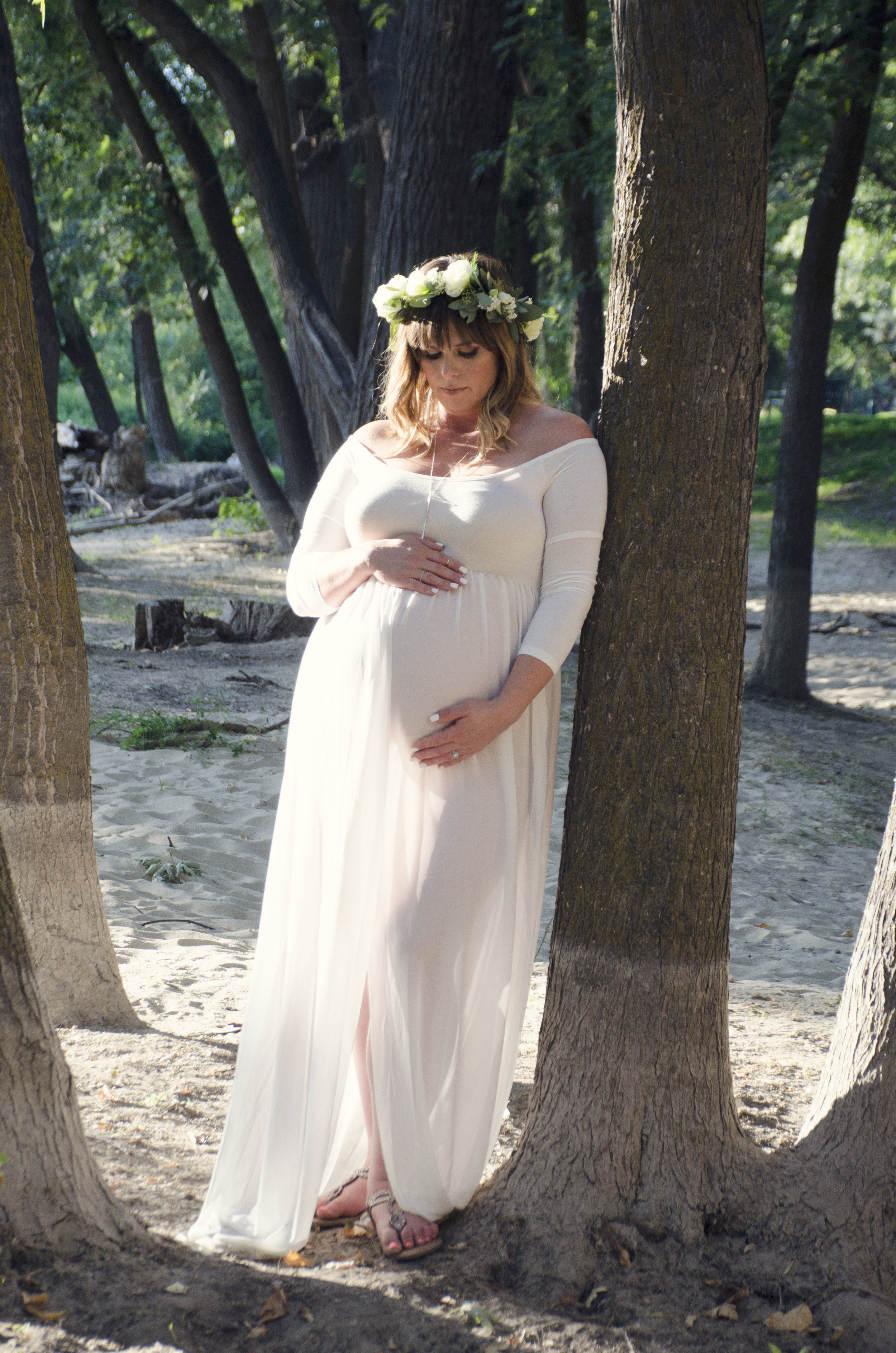 Maternity-53 copy.jpg