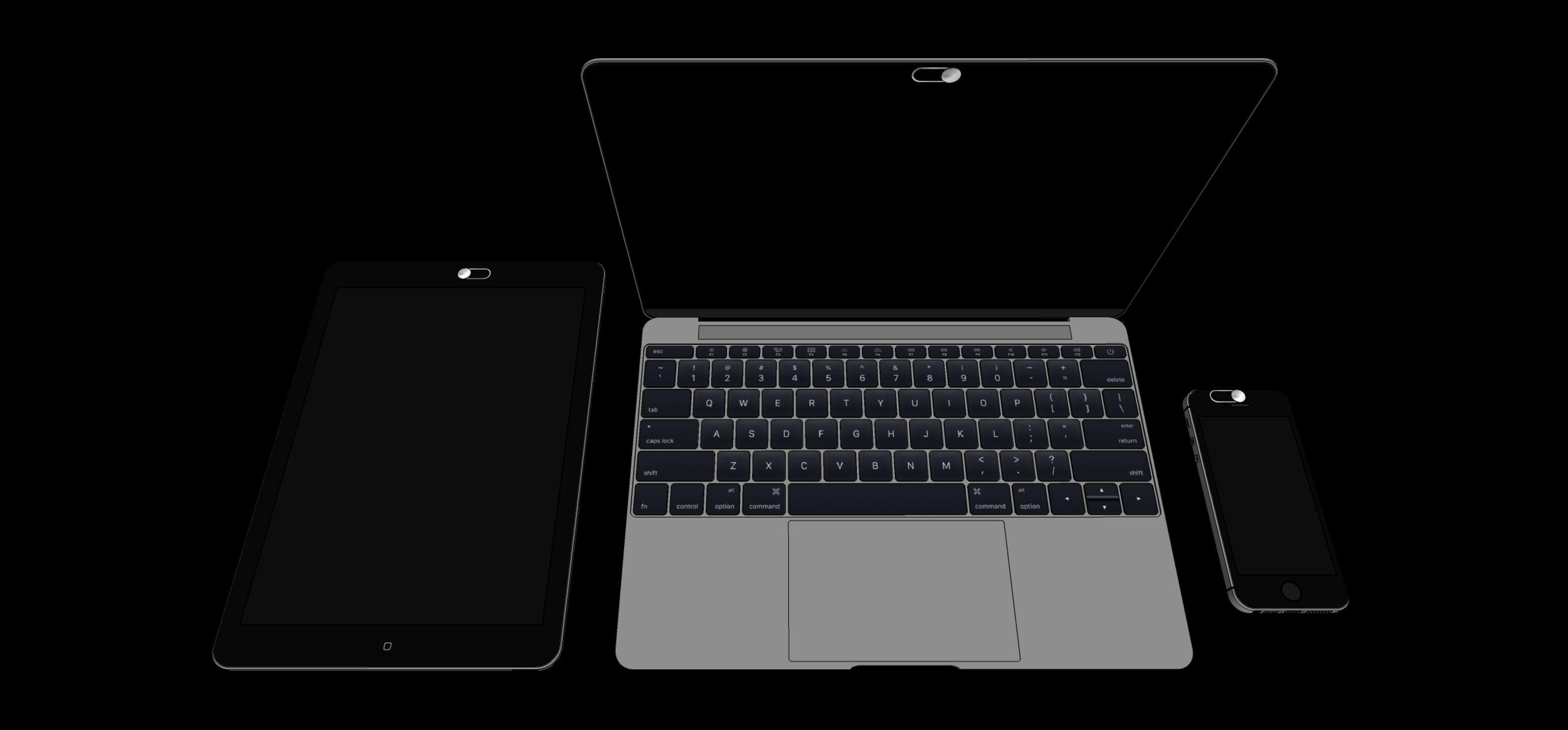 ISCC, mac, iphone SE - 0.7 mm.png