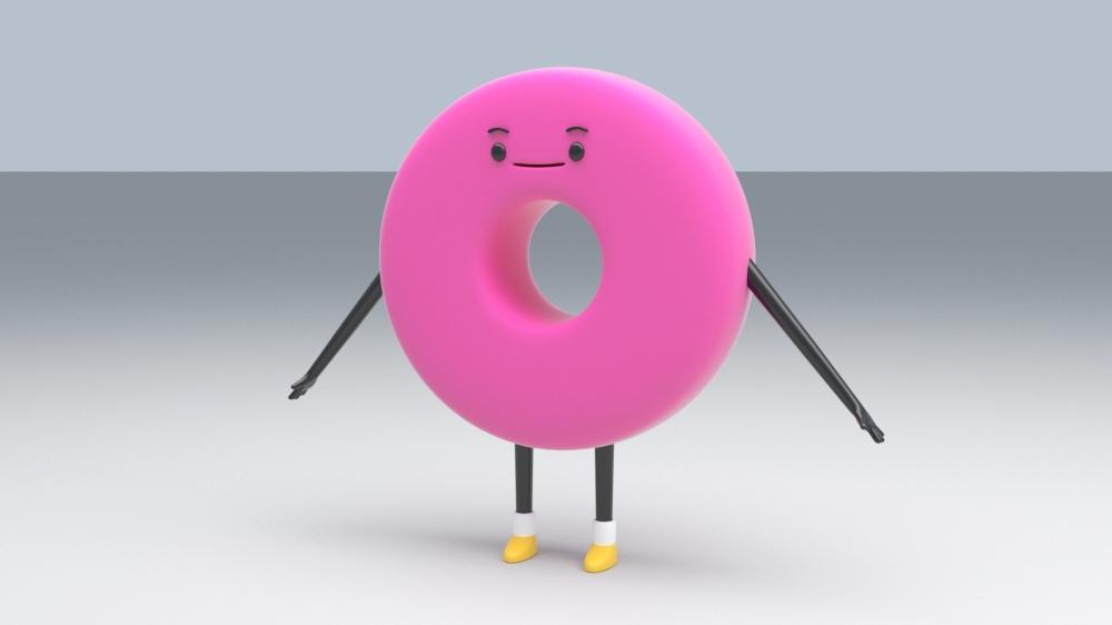 OXY_Planet_Mascots 4