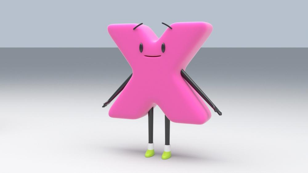 OXY_Planet_Mascots 5