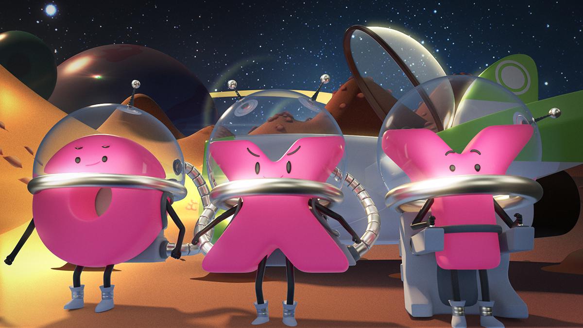 OXY_Planet_Mascots 7