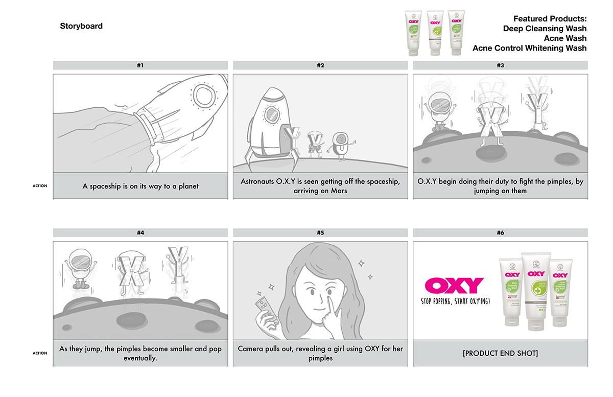 Planet Acne Storyboard.jpg