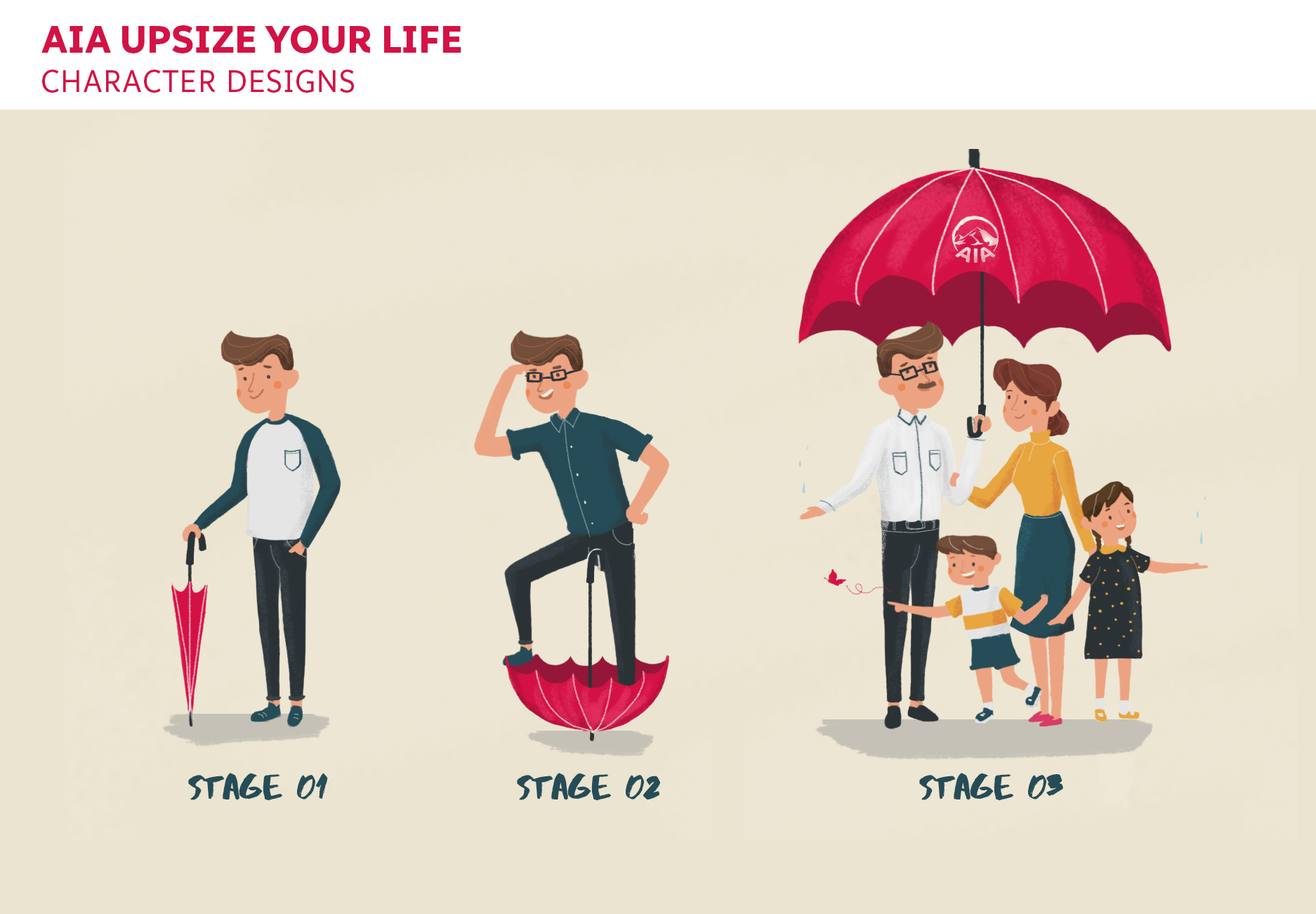 AIA Upsize Your Life (Character Design).jpg
