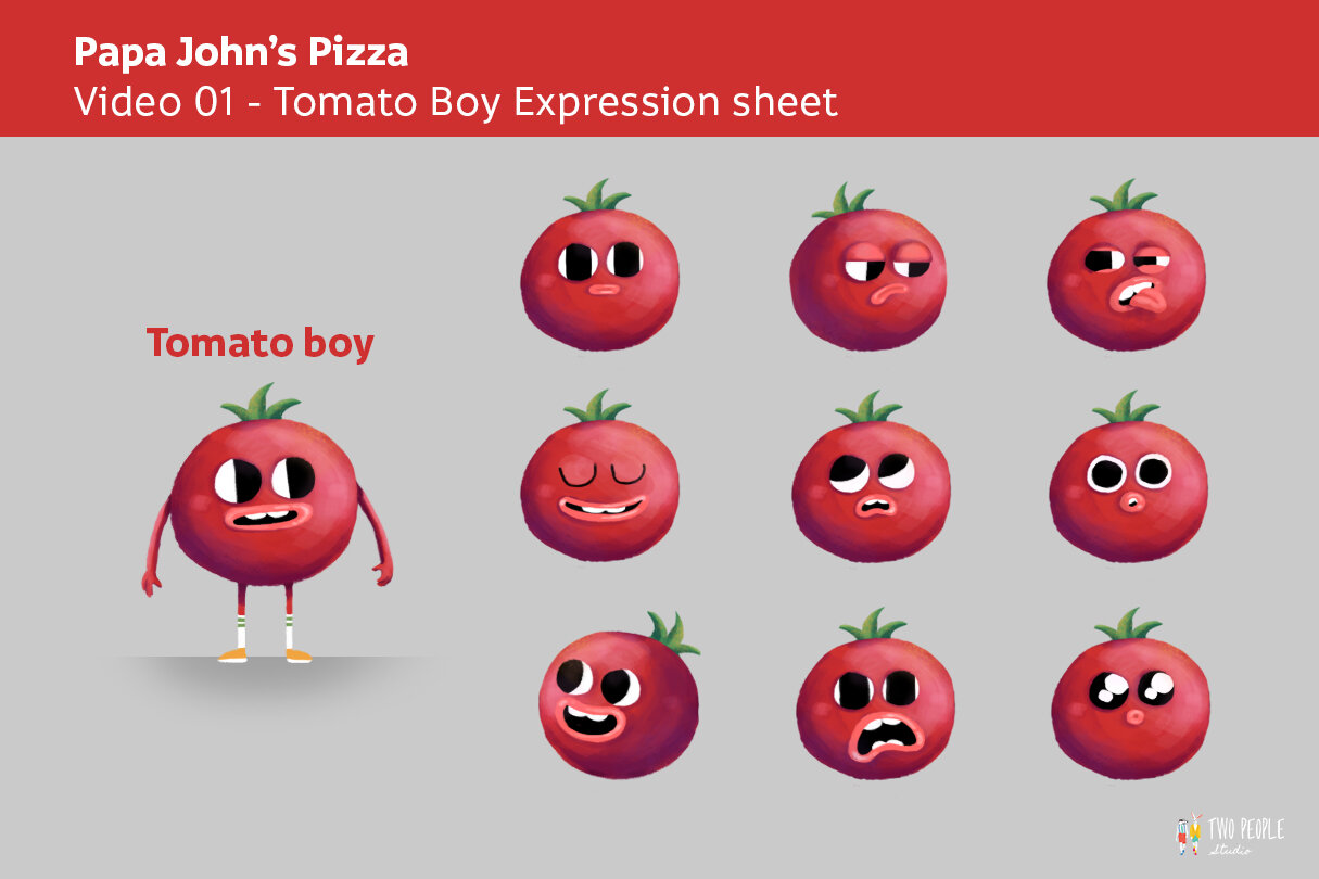 PJ_TOMATO CHARACTER_EXPRESSIONS_0912.jpg