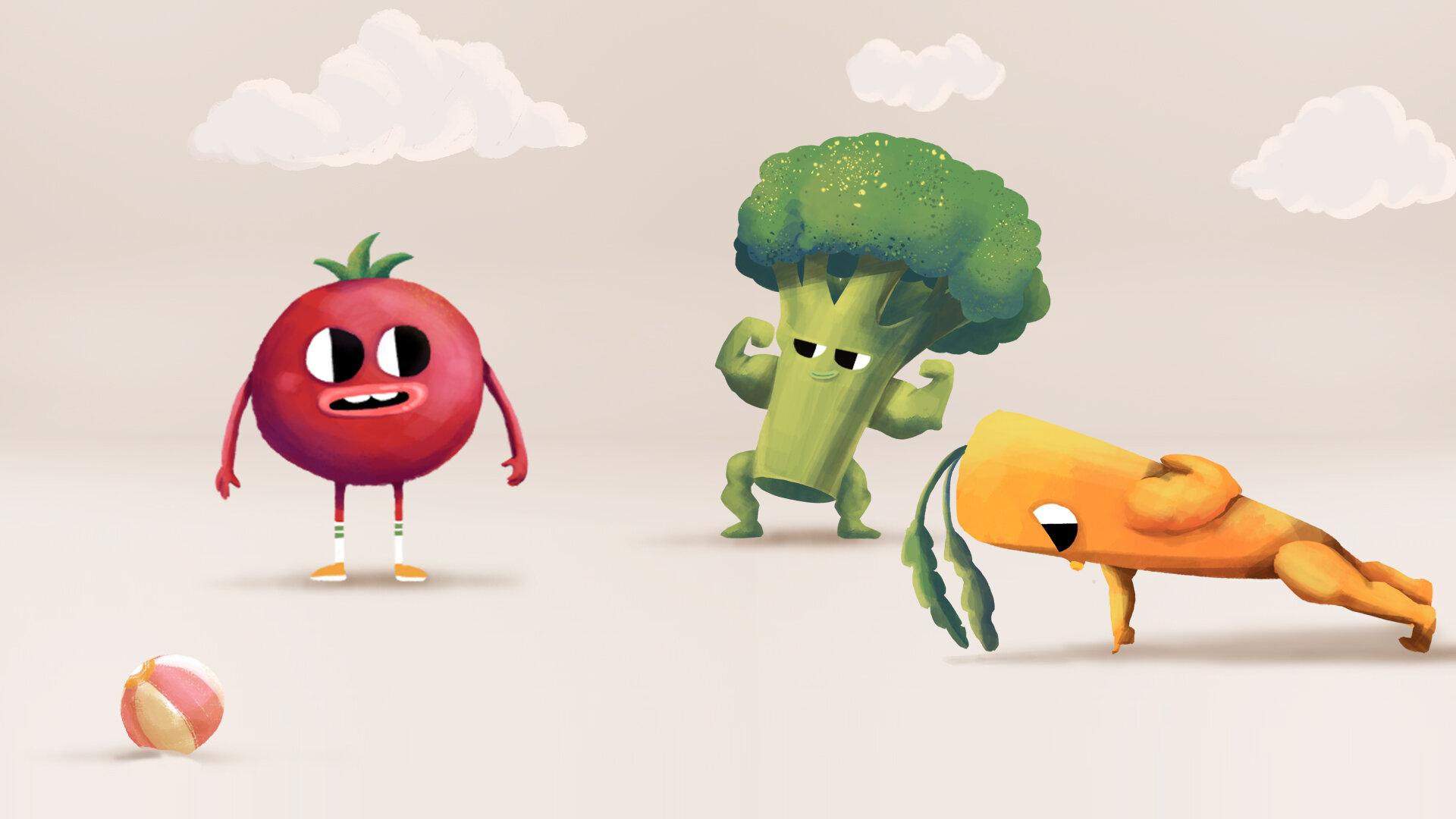 Papa John's Tomato (Characters).jpg