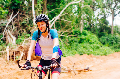 Emily-West-Africa-Cycle-Challenge.jpg