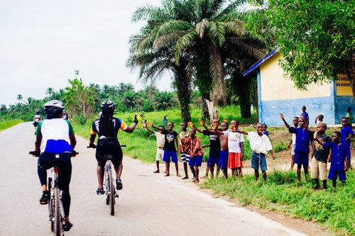 West+Africa+Cycle+Challenge+2017-37.jpg