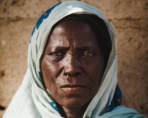 Woman nigeria.jpg