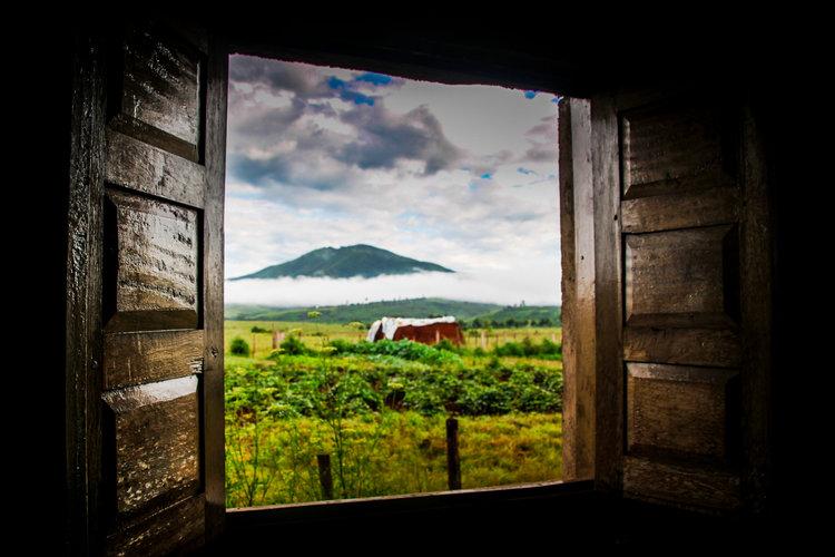 DRC+-+Minembwe+-+Landscapes-1027.jpg