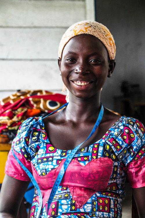 DRC+-+Lusenda+Refugee+Camp+-+Social+Enterprise-1078+(1).jpg