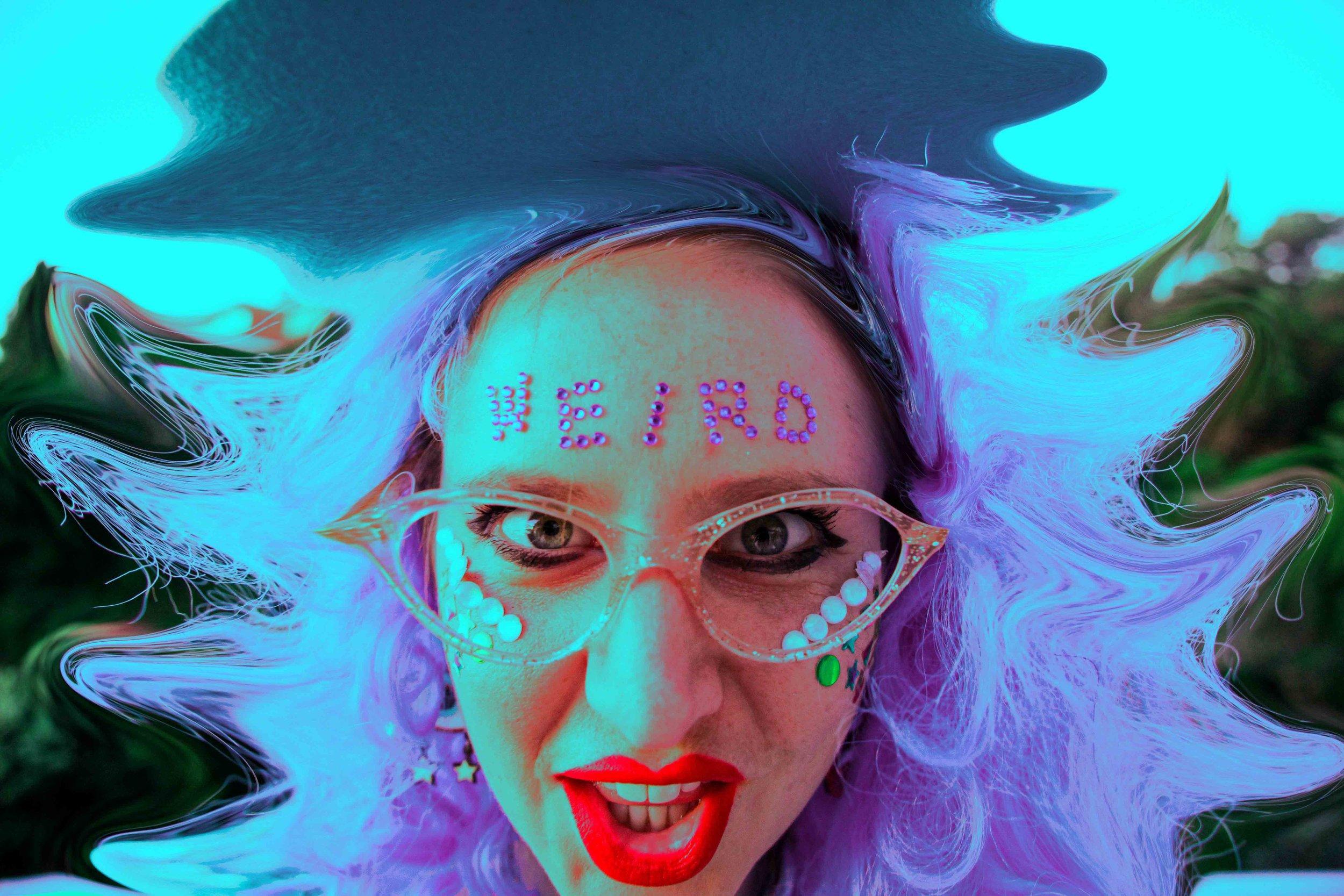 WeirdWorld-FeverHotel-WEB-sml-2.jpg