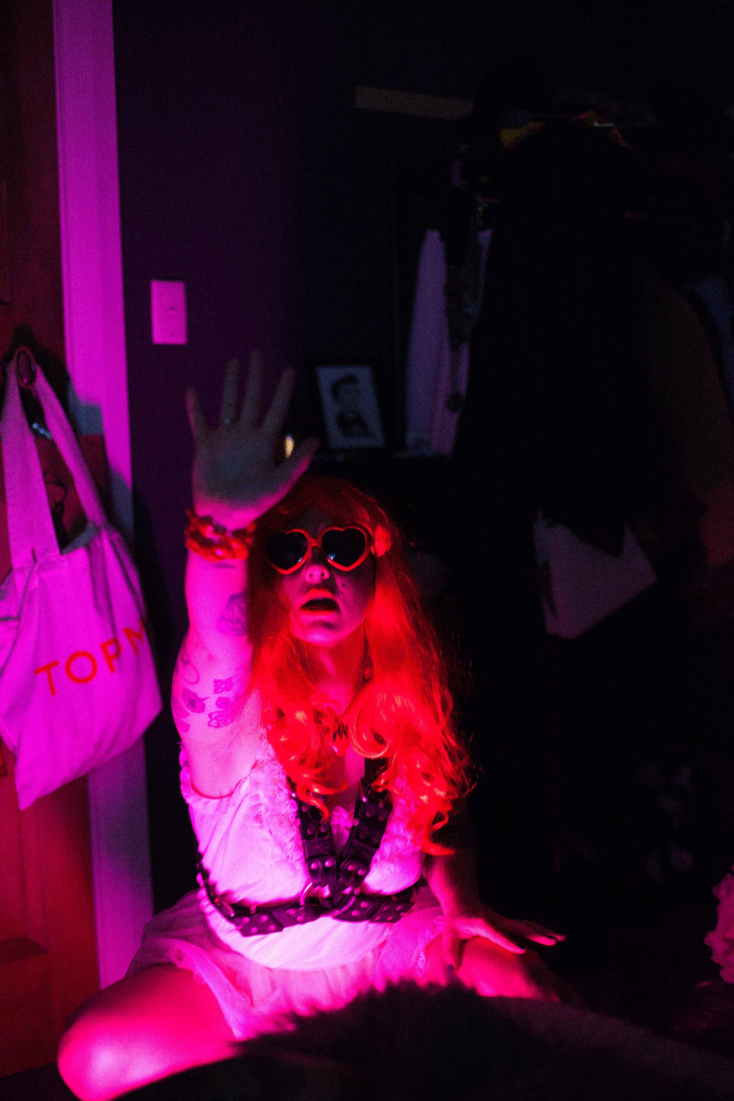 dragoween-web-7464.jpg