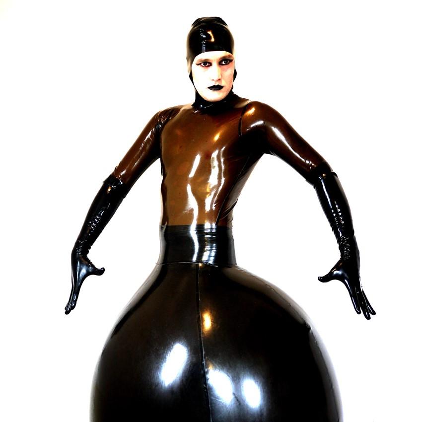 Adam McAlavey In-costume-1.jpg