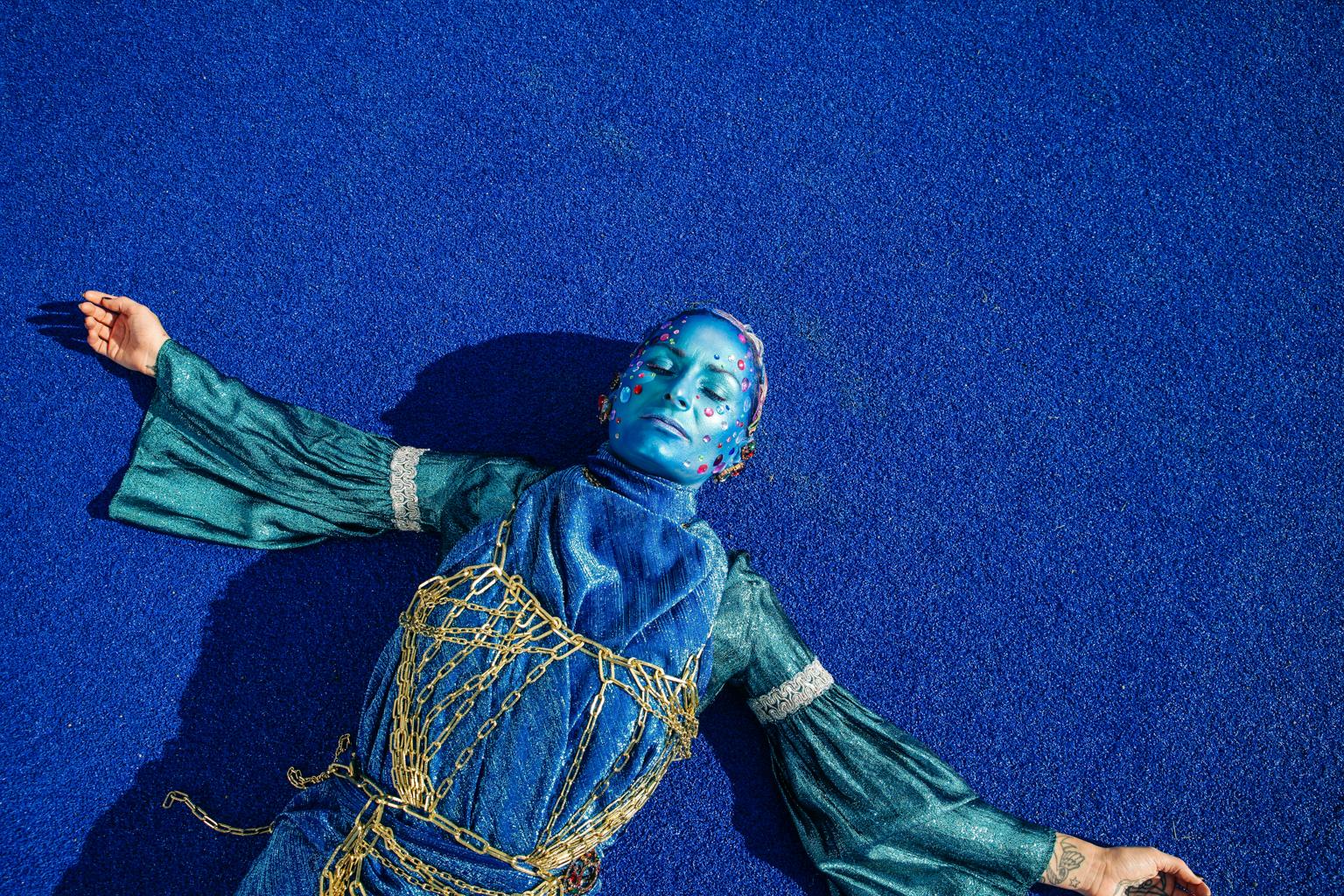 spaceoddity-bluesmoke2-web-13.jpg