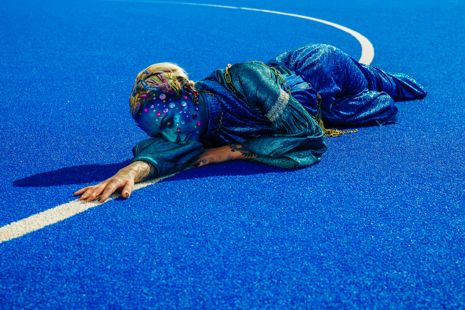 spaceoddity-bluesmoke2-web-5308.jpg