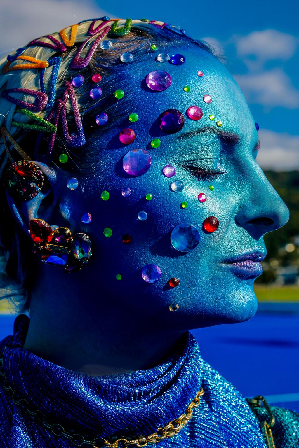spaceoddity-bluesmoke2-web-5555.jpg