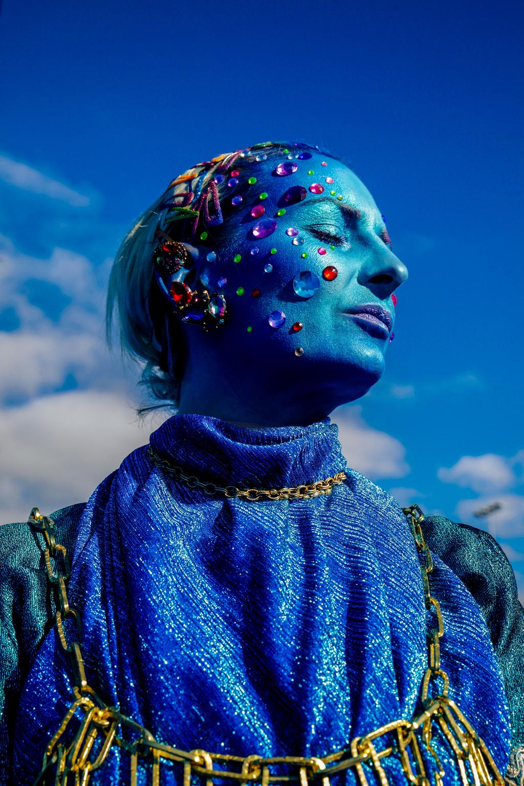 spaceoddity-bluesmoke2-web-5558.jpg