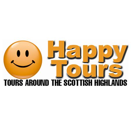 HAPPY TOURS.jpg