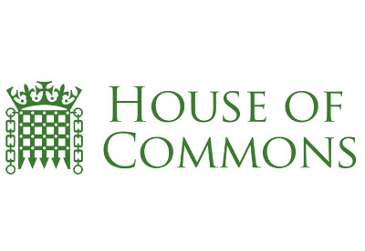 Watch   Thierry Bros' intervention at theEnergy and Climate Change Committee of the House of Commons, 27 November 2012 (from 10:37)