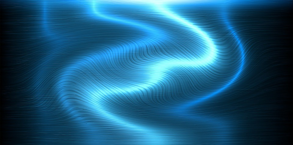 énergie bleue.jpg